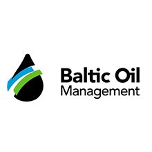 baltic oil